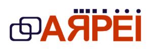 Arpei, S.A. de C.V.