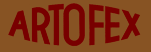 ARTOFEX