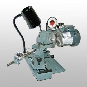 Av-40-saw_blade_sharpening_machine
