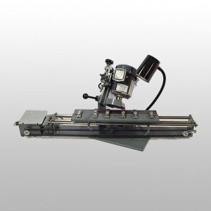 Av 54 automatic knife sharpening machine