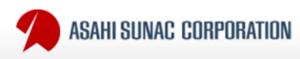 Asahi Sunac Corporation