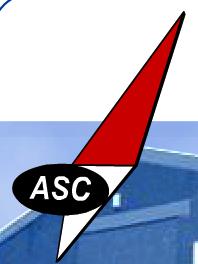 ASC UK Limited