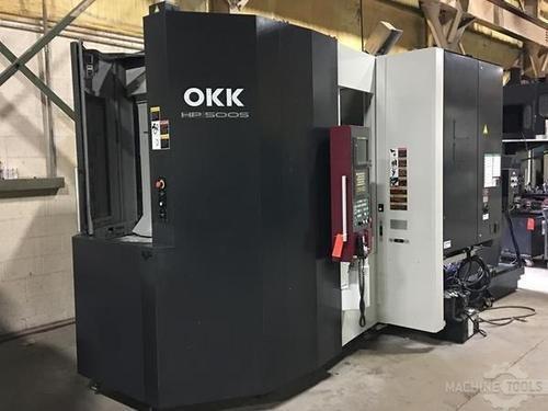 Okkhp500s 2