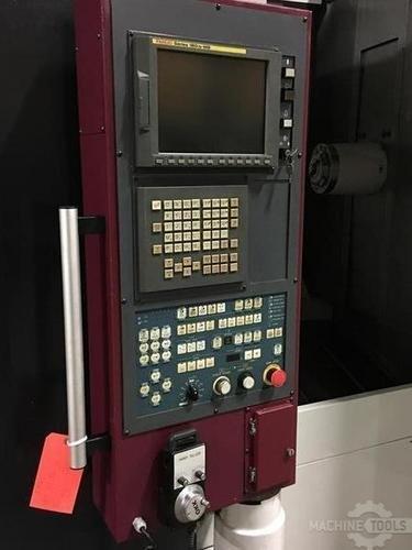 Okkhp500s 3