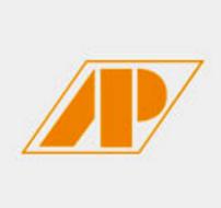 Asian Plastic Machinery Co., LTD.