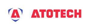 Atotech Deutschland GmbH - Regional Headquarters Europe