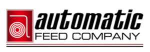 Automatic feed co.