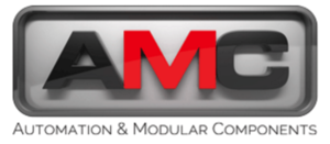 Automation and Modular Components, Inc.
