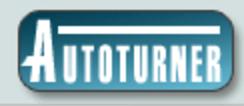 Auto Turners (India)