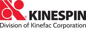 KINESPIN, Division of Kinefac