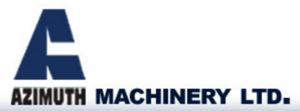 Azimuth Machinery Ltd.