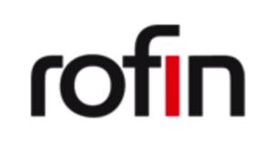 ROFIN /  Baasel Lasertech