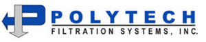 Polytech Filtration Systems, Inc.