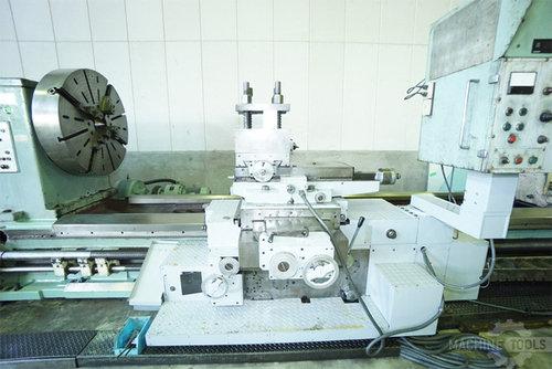 H160 600 daninichi  bd