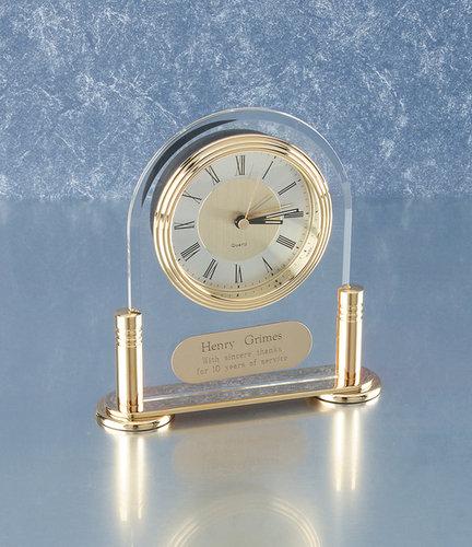 Award_clock