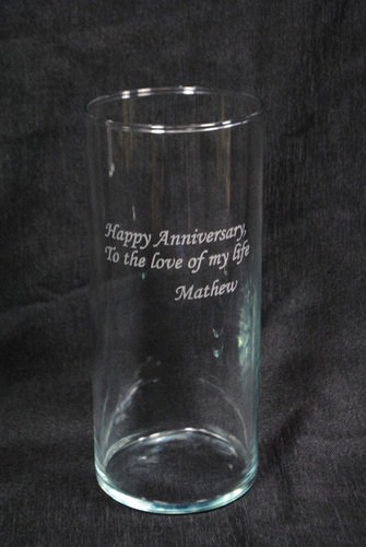 Round_vase_laser_engraved_silver_fill_1