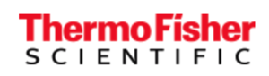 Thermo Fisher Scientific, Inc.