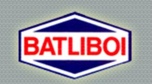 BATLIBOI