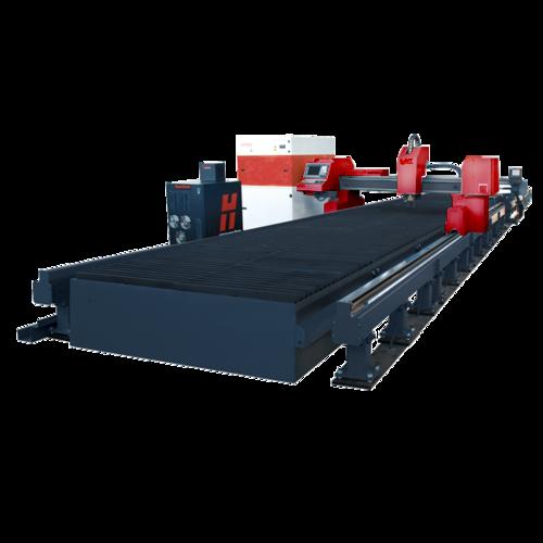 Jmt-pl-plasma-cutter