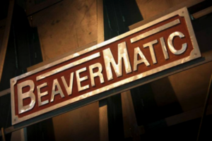 BEAVERMATIC