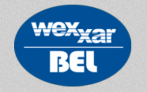 Wexxar Packaging, Inc.