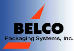 BELCO PACKAGING SYSTEMS