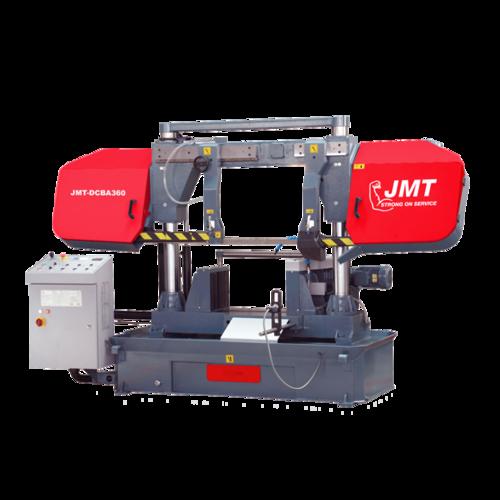 Jmt-hba-280-band-saw
