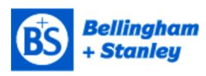 BELLINGHAM & STANLEY