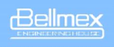 BELLMEX INTERNATIONAL LTD