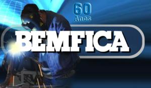BEMFICA