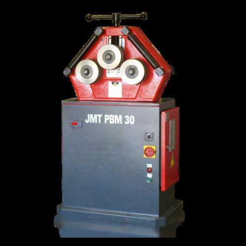 Jmt mechanical pbm 30