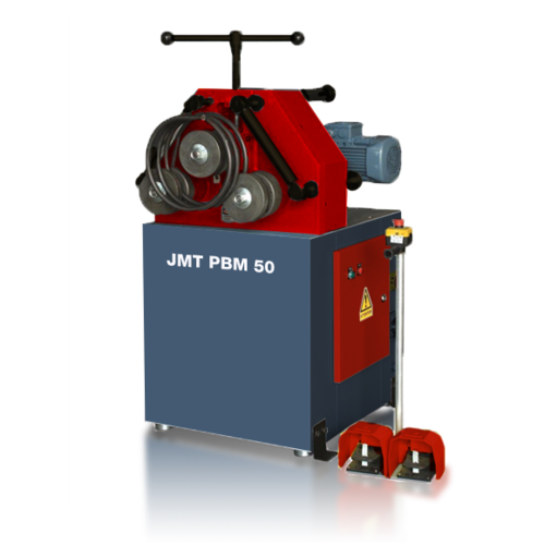 Jmt-mechanical-pbm-30