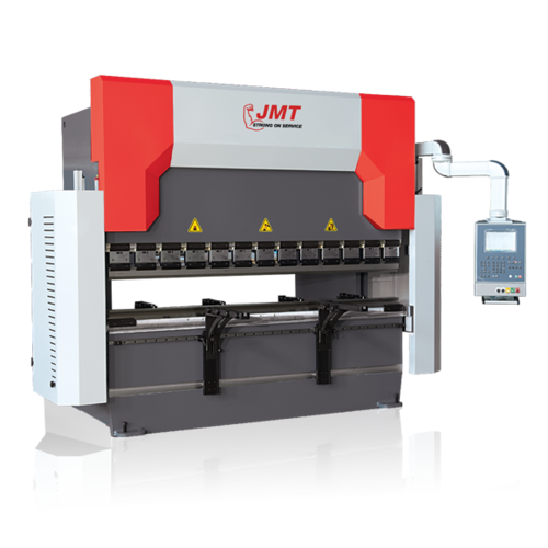Jmt-adr-series-press-brakes