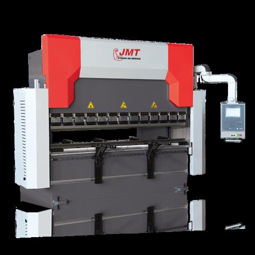 Jmt-adr-series-press-brakes