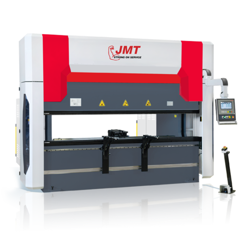 Jmt-ads-series-press-brakes