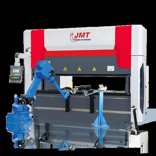 Jmt-ad-servo-press-brakes