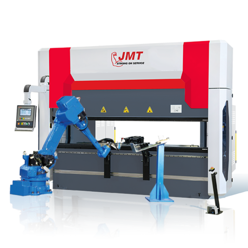 Jmt-ad-servo-press-brakes