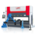 Thumb_jmt-ad-servo-press-brakes