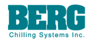BERG Chilling Systems Inc.