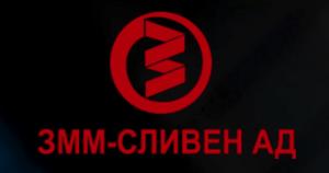ZMM-Sliven Co.