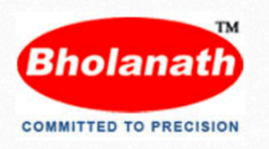 BHOLANATH