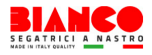 BIANCO SRL