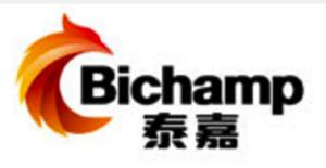 BICHAMP