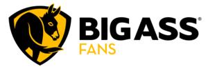 BIG ASS FANS CO