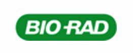 Bio-Rad Laboratories, Informatics Division
