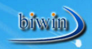 Sichuan Biwin Imp-Exp Trade Co., Ltd.