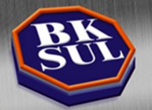BK SUL