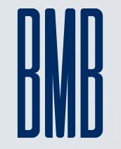 BMB Spa