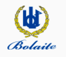 Bolaite Compressor Co., Ltd.