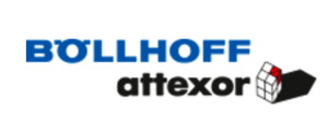 BOLLHOFF ATTEXOR